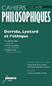 cahiers-lyotard1
